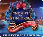 Christmas Stories: Das Geschenk der Weisen Sammleredition Spiel