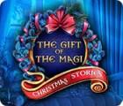 Christmas Stories: Das Geschenk der Weisen Spiel