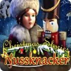 Christmas Stories: Nussknacker Spiel
