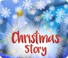 Christmas Story Spiel