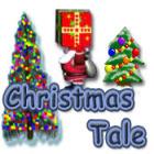Christmas Tale Spiel