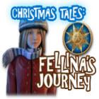 Christmas Tales: Fellina's Journey Spiel