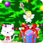 Christmas Tree 2 Spiel