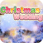 Christmas Wedding Spiel