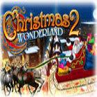 Weihnachtswunderland 2 Spiel