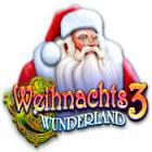 Weihnachtswunderland 3 Spiel