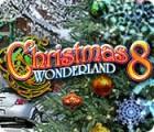 Weihnachtswunderland 8 Spiel