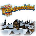 Weihnachtswunderland Spiel