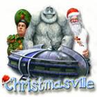 Christmasville Spiel
