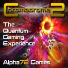 Chromadrome 2 Spiel