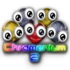 Chromentum 2 Spiel
