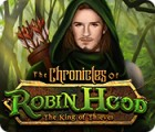 The Chronicles of Robin Hood: The King of Thieves Spiel