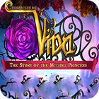 Chronicles of Vida: The Story of the Missing Princess Spiel