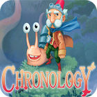 Chronology Spiel