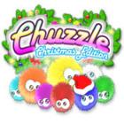 Chuzzle: Christmas Edition Spiel