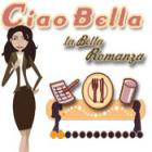 Ciao Bella Spiel