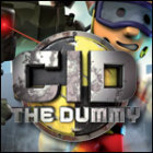 CID THE DUMMY Spiel