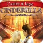 Cinderella: Courtier at Large Spiel