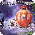 Cinderella Dreams Spiel