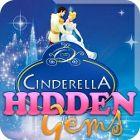 Cinderella: Hidden Gems Spiel