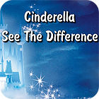 Cinderella. See The Difference Spiel