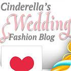 Cinderella Wedding Fashion Blogger Spiel