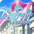 Cinderella Wedding Spiel