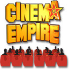 Cinema Empire Spiel