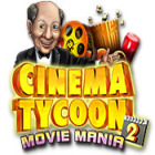Cinema Tycoon 2: Movie Mania Spiel