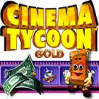 Cinema Tycoon Gold Spiel