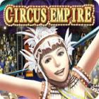 Circus Empire Spiel