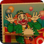 Circus Escape Spiel