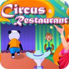 Circus Restaurant Spiel