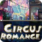 Circus Romance Spiel