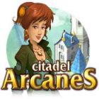 Citadel Arcanes Spiel