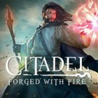 Citadel: Forged with Fire Spiel