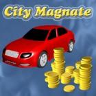 City Magnate Spiel