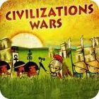 Civilizations Wars Spiel