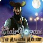 Clairvoyant: Der verschwundene Magier Spiel