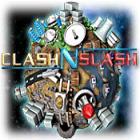 Clash N Slash Spiel