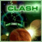 Clash Spiel
