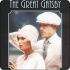 Classic Adventures: The Great Gatsby Spiel