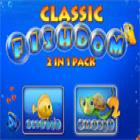 Classic Fishdom Double Pack Spiel