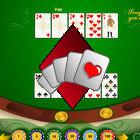 Classic Caribbean Poker Spiel
