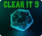ClearIt 5 Spiel