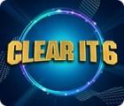 ClearIt 6 Spiel