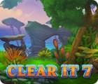 ClearIt 7 Spiel