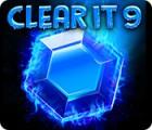 ClearIt 9 Spiel