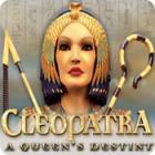 Cleopatra: A Queen's Destiny Spiel