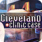 Cleveland Clinic Case Spiel